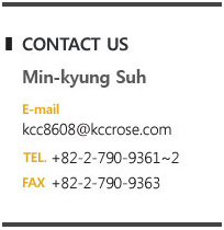 KoreaContact