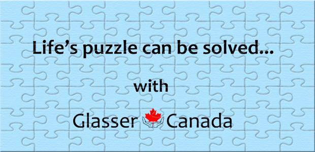 basic-puzzle-final