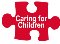 caring-for-children