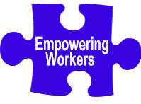 empowering-workers