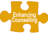 enhancing-counselling