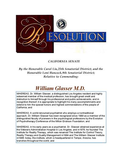 California-Senate-Glasser-Resolution_Page_1
