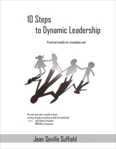 Book_Ten_Steps_Front_Cover