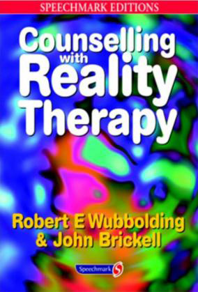 Counselling-with-RT-cover