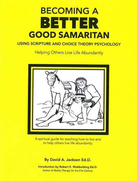 JACKSON-Samaritan-Apr-29-2016