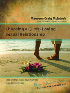MCINTOSH-Sexual-Relationships-Book-Cover