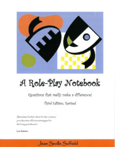 SUFFIELD-A-Role-Play-Notebook