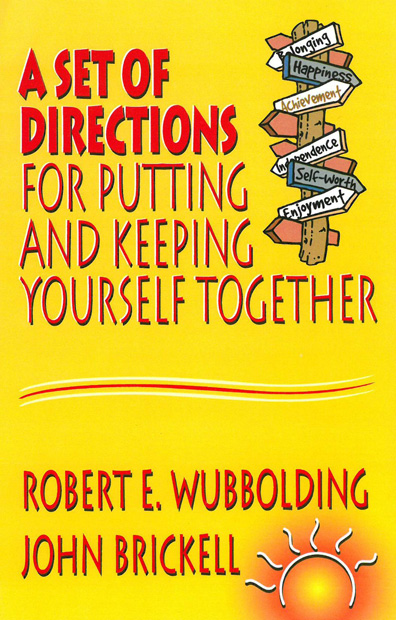 Set-of-Directions-Cover