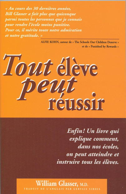 Tout-eleve-cover