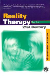 WUBBOLDING-RT-21st-Century-Cover