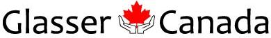 Glasser Canada