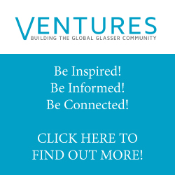 Ventures-Link-for-GC-Website