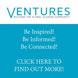 Ventures-Link-for-GC-Website