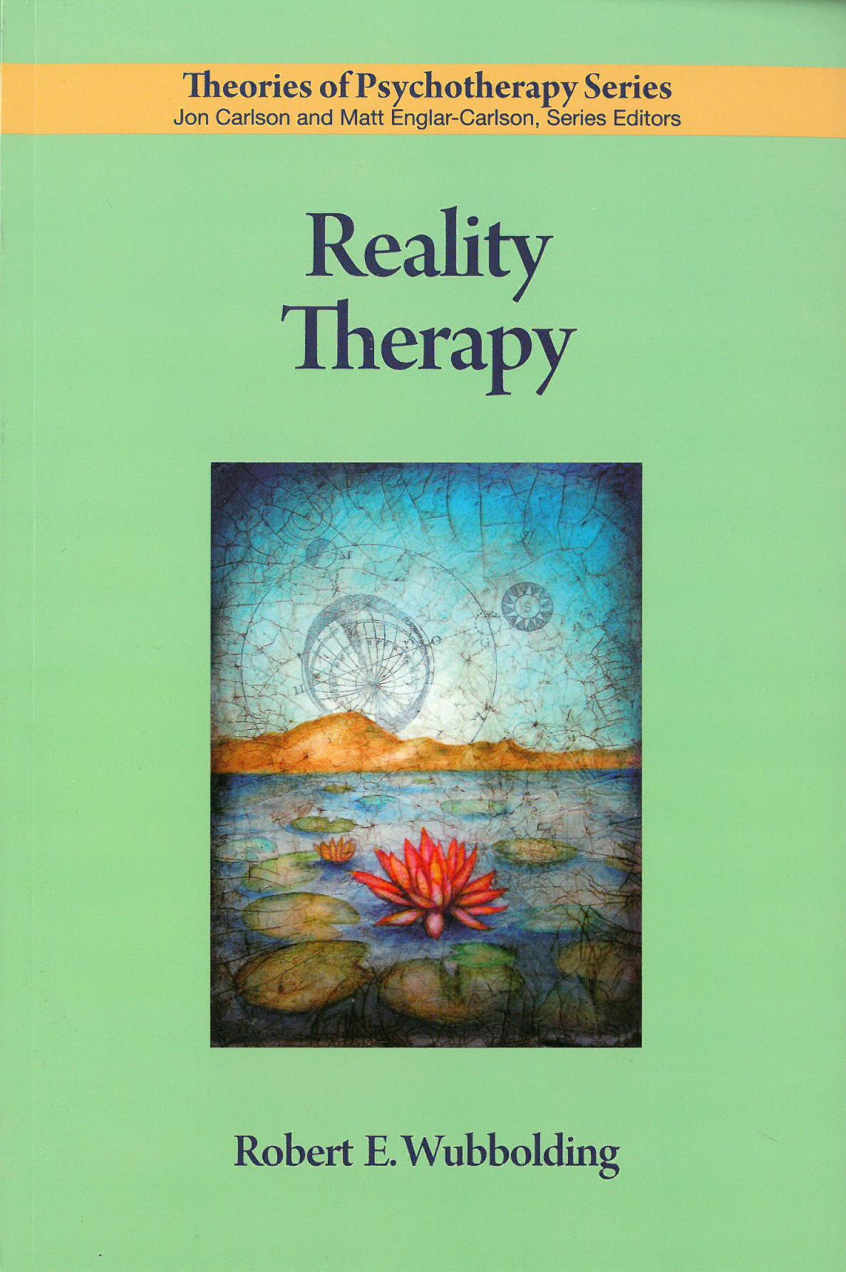 wubbolding-reality-therapy