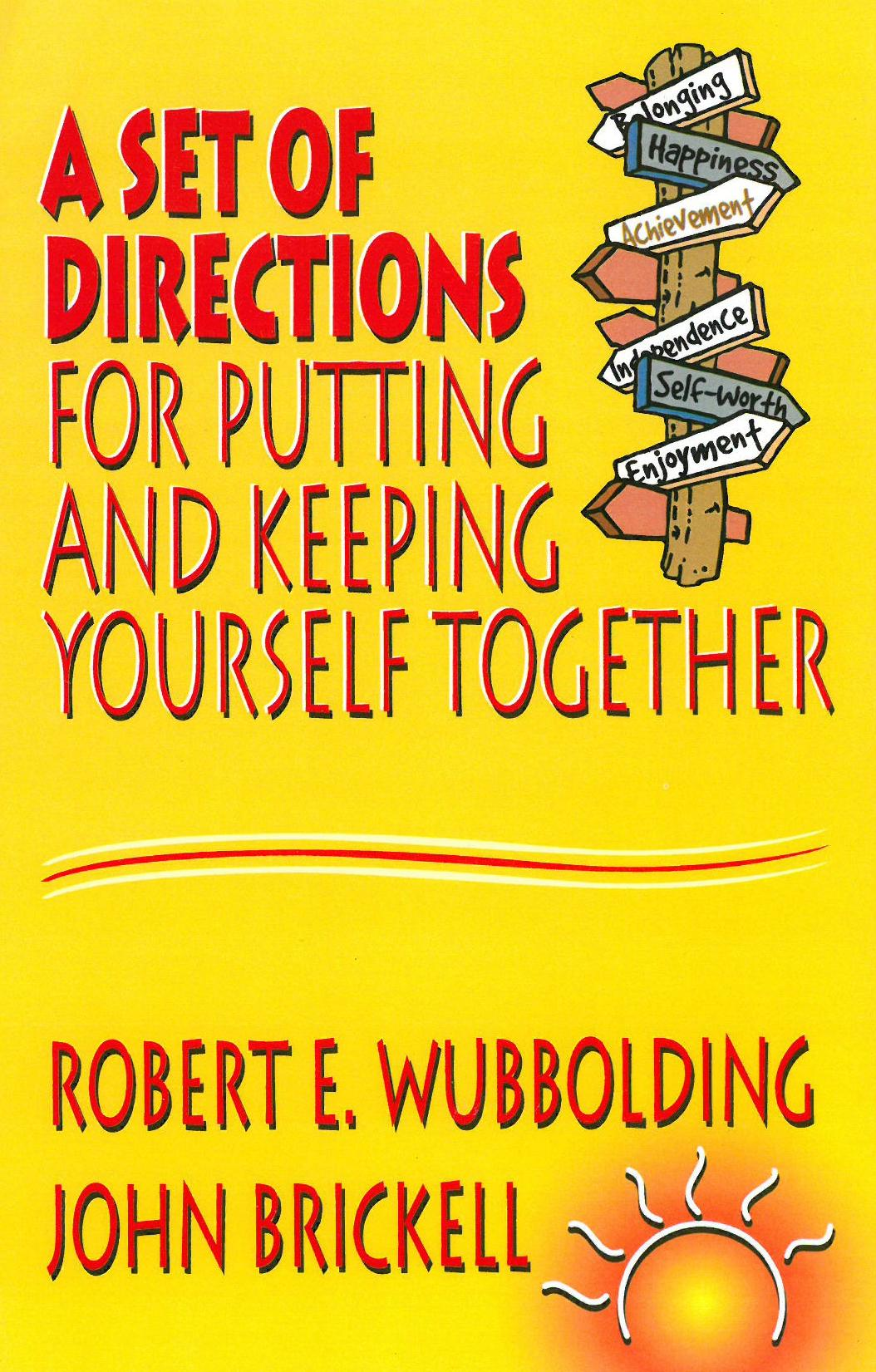 wubbolding-set-of-directions-cover