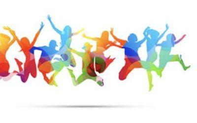 """The Big Leap"" by Gay Hendricks"