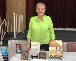 Basic Open Training | Maureen McIntosh |New Brunswick
