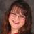 Profile picture of Liette M. Collier