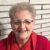 Profile picture of Maureen Craig McIntosh